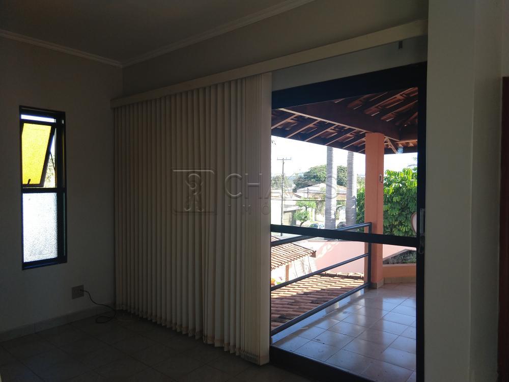 Alugar Comercial / casa em Ribeirão Preto apenas R$ 4.000,00 - Foto 16