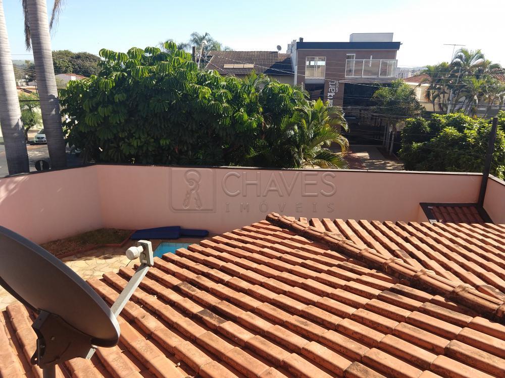 Alugar Comercial / casa em Ribeirão Preto apenas R$ 4.000,00 - Foto 18