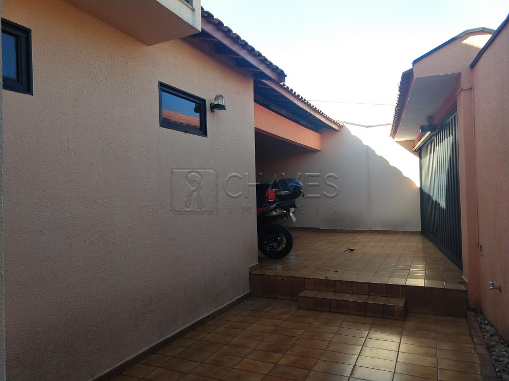 Alugar Comercial / casa em Ribeirão Preto apenas R$ 4.000,00 - Foto 20