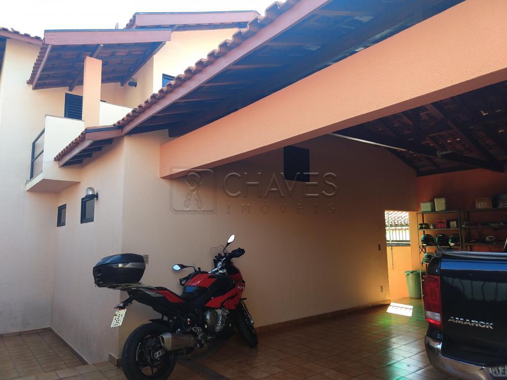 Alugar Comercial / casa em Ribeirão Preto apenas R$ 4.000,00 - Foto 21