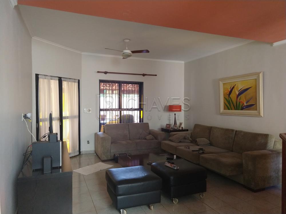 Alugar Comercial / casa em Ribeirão Preto apenas R$ 4.000,00 - Foto 22