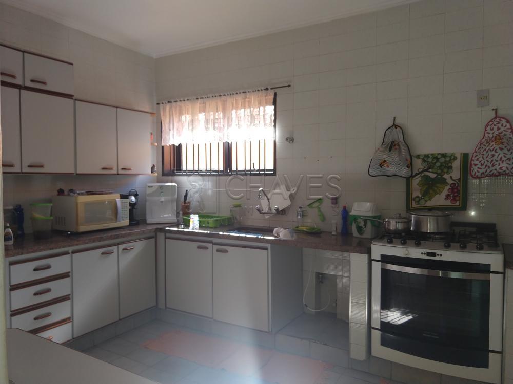 Alugar Comercial / casa em Ribeirão Preto apenas R$ 4.000,00 - Foto 23