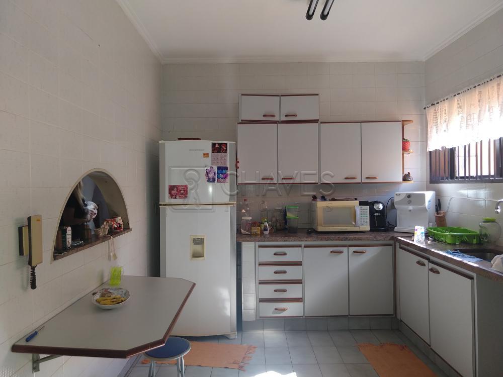 Alugar Comercial / casa em Ribeirão Preto apenas R$ 4.000,00 - Foto 24