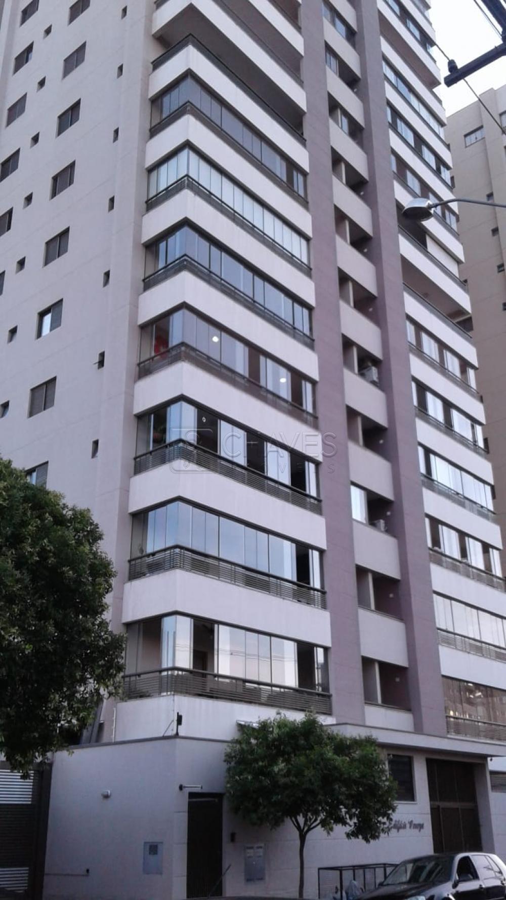 Comprar Apartamento / Padrão em Ribeirão Preto apenas R$ 520.000,00 - Foto 1