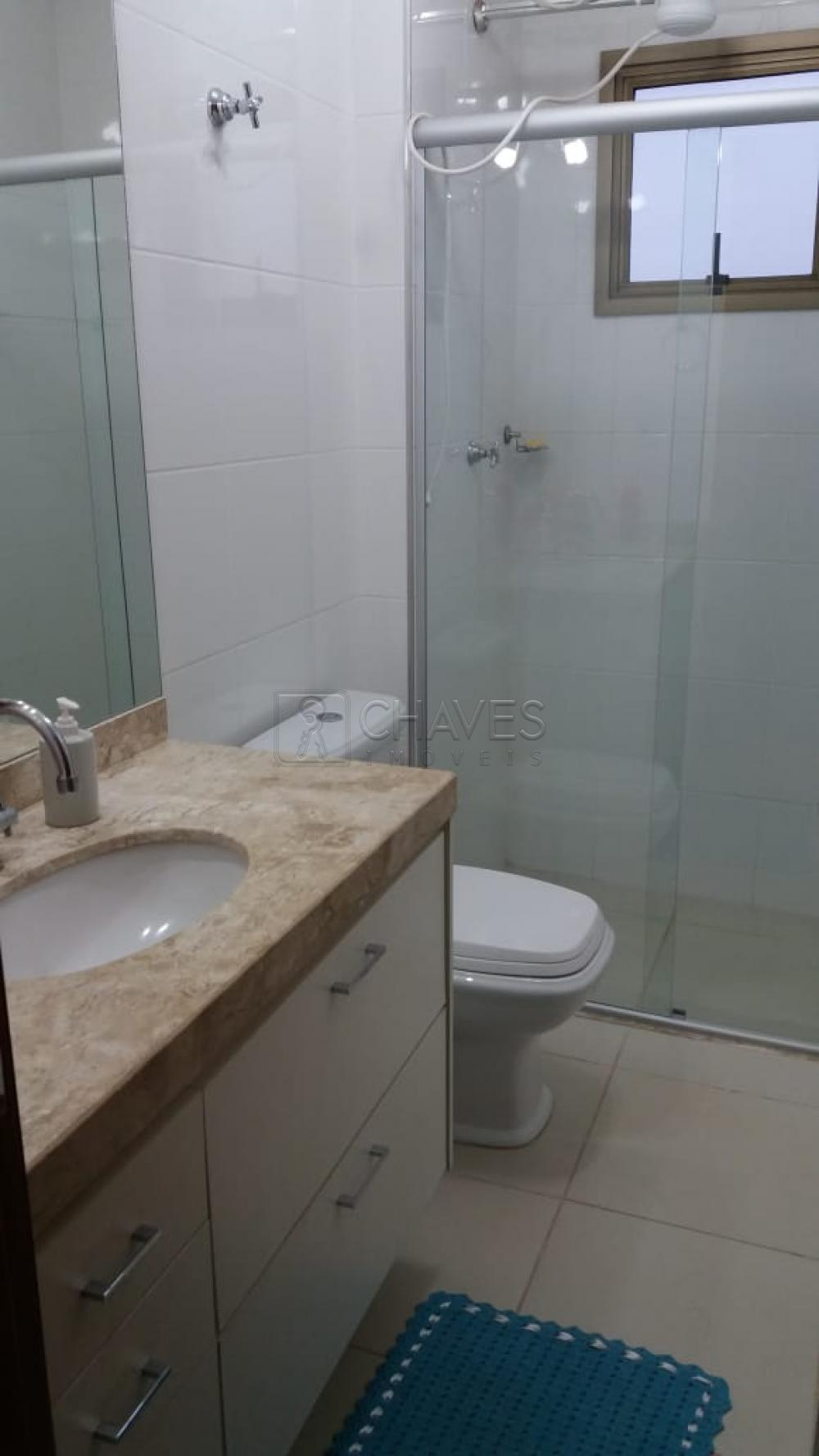 Comprar Apartamento / Padrão em Ribeirão Preto apenas R$ 520.000,00 - Foto 7