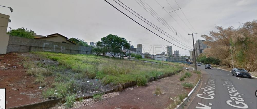 Alugar Terreno / Comercial em Ribeirão Preto apenas R$ 5.500,00 - Foto 2