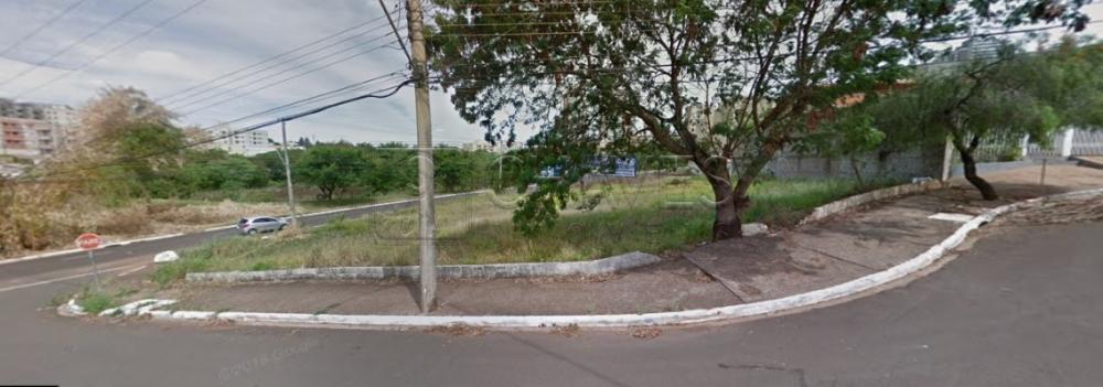 Alugar Terreno / Comercial em Ribeirão Preto apenas R$ 5.500,00 - Foto 4
