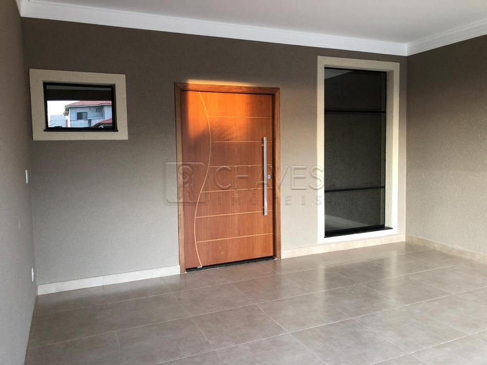 Comprar Casa / Condomínio em Bonfim Paulista apenas R$ 780.000,00 - Foto 2
