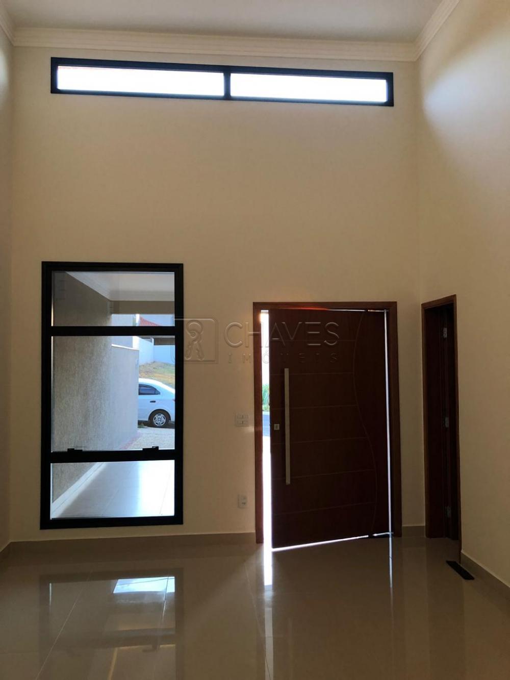 Comprar Casa / Condomínio em Bonfim Paulista apenas R$ 780.000,00 - Foto 3
