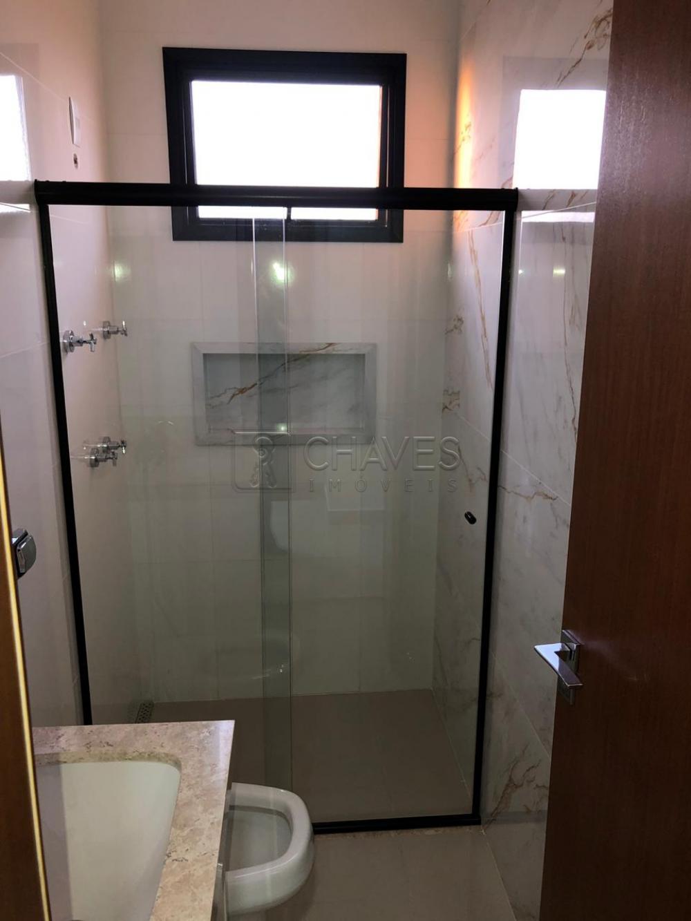Comprar Casa / Condomínio em Bonfim Paulista apenas R$ 780.000,00 - Foto 5