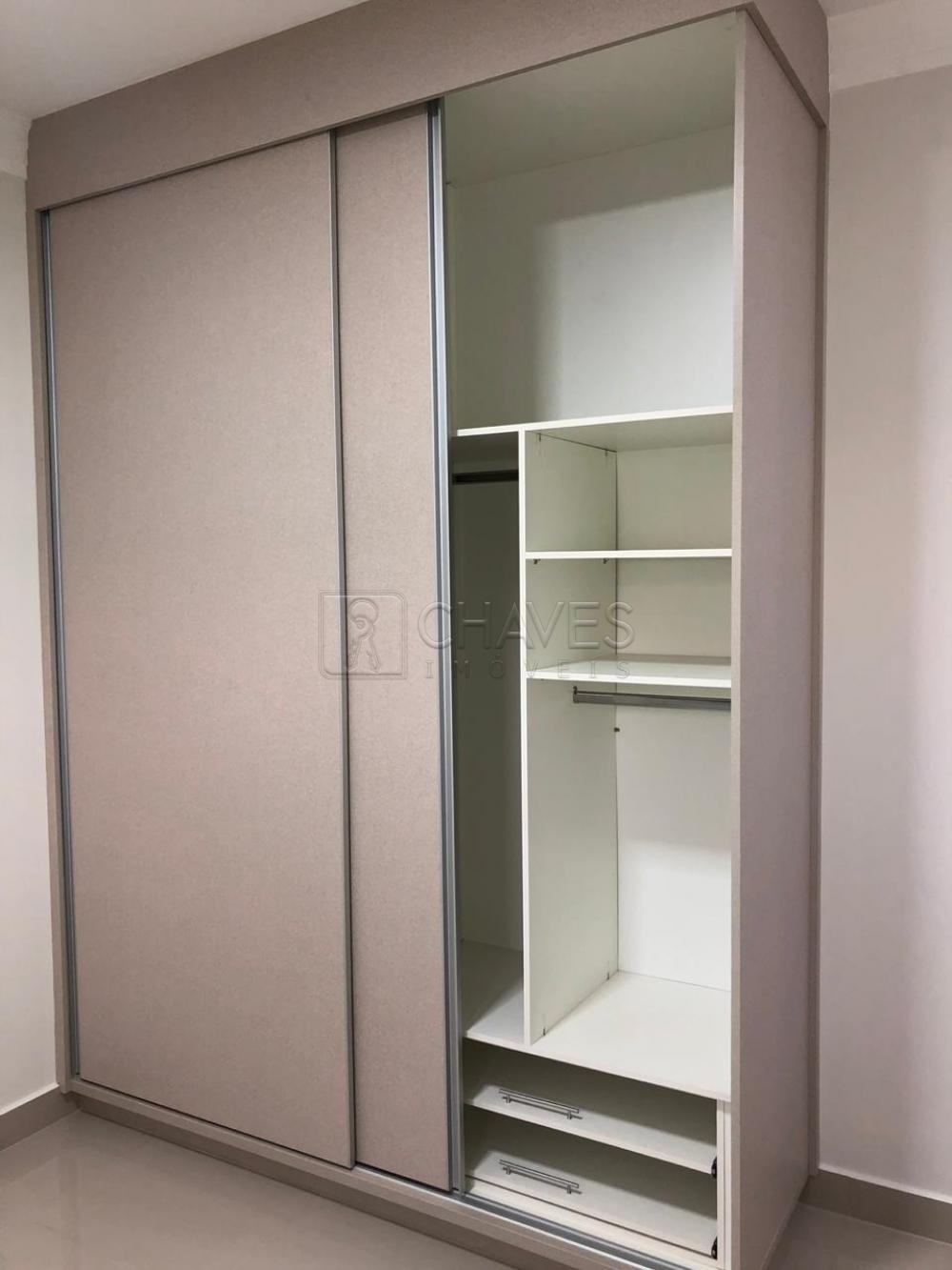 Comprar Casa / Condomínio em Bonfim Paulista apenas R$ 780.000,00 - Foto 6