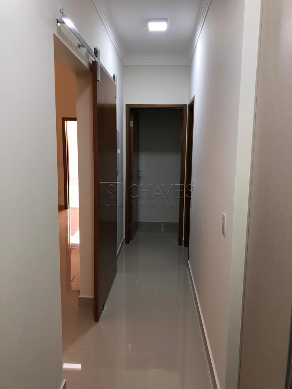 Comprar Casa / Condomínio em Bonfim Paulista apenas R$ 780.000,00 - Foto 7