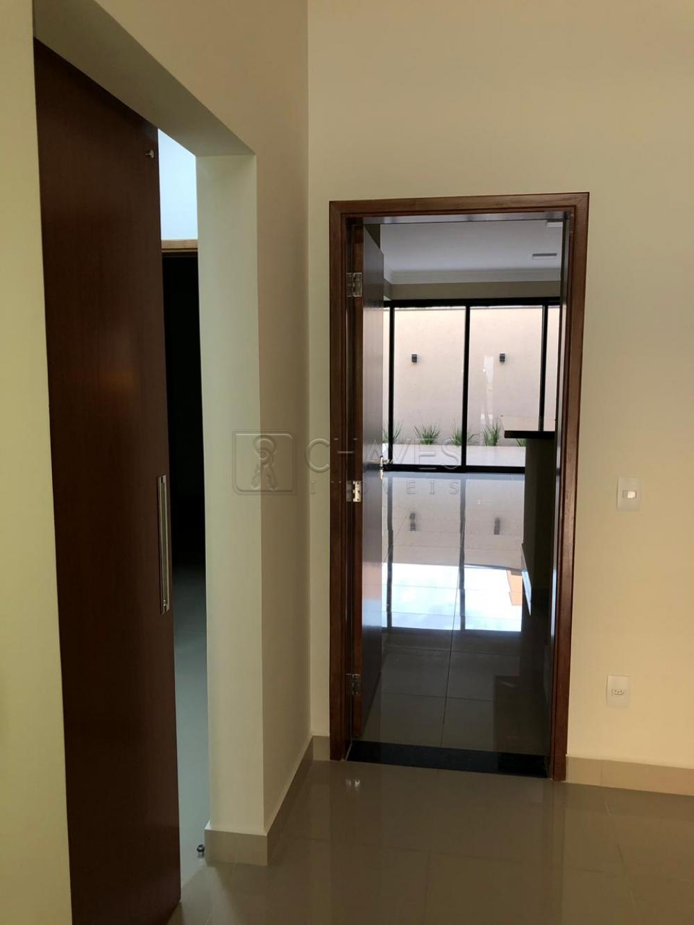 Comprar Casa / Condomínio em Bonfim Paulista apenas R$ 780.000,00 - Foto 11