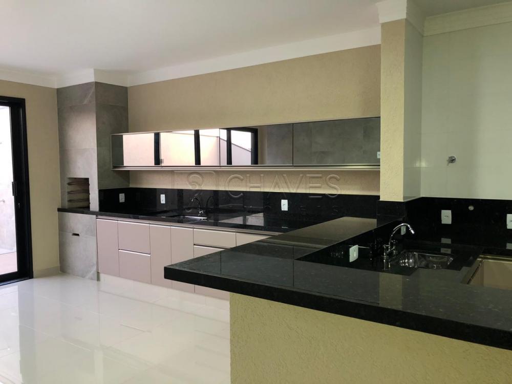 Comprar Casa / Condomínio em Bonfim Paulista apenas R$ 780.000,00 - Foto 12