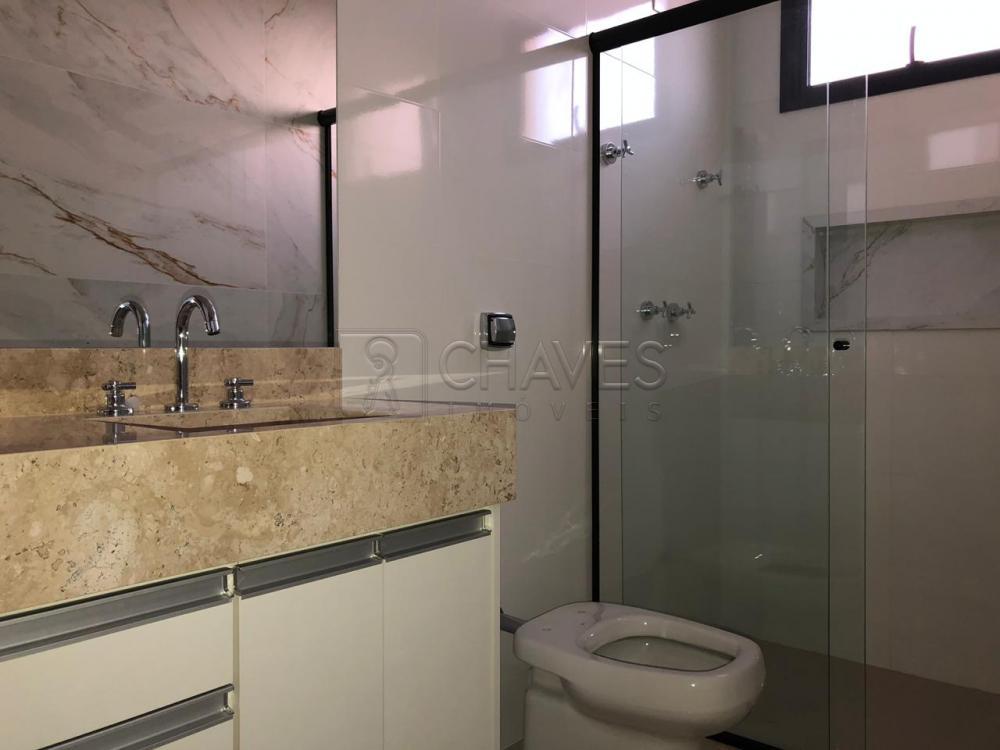 Comprar Casa / Condomínio em Bonfim Paulista apenas R$ 780.000,00 - Foto 10