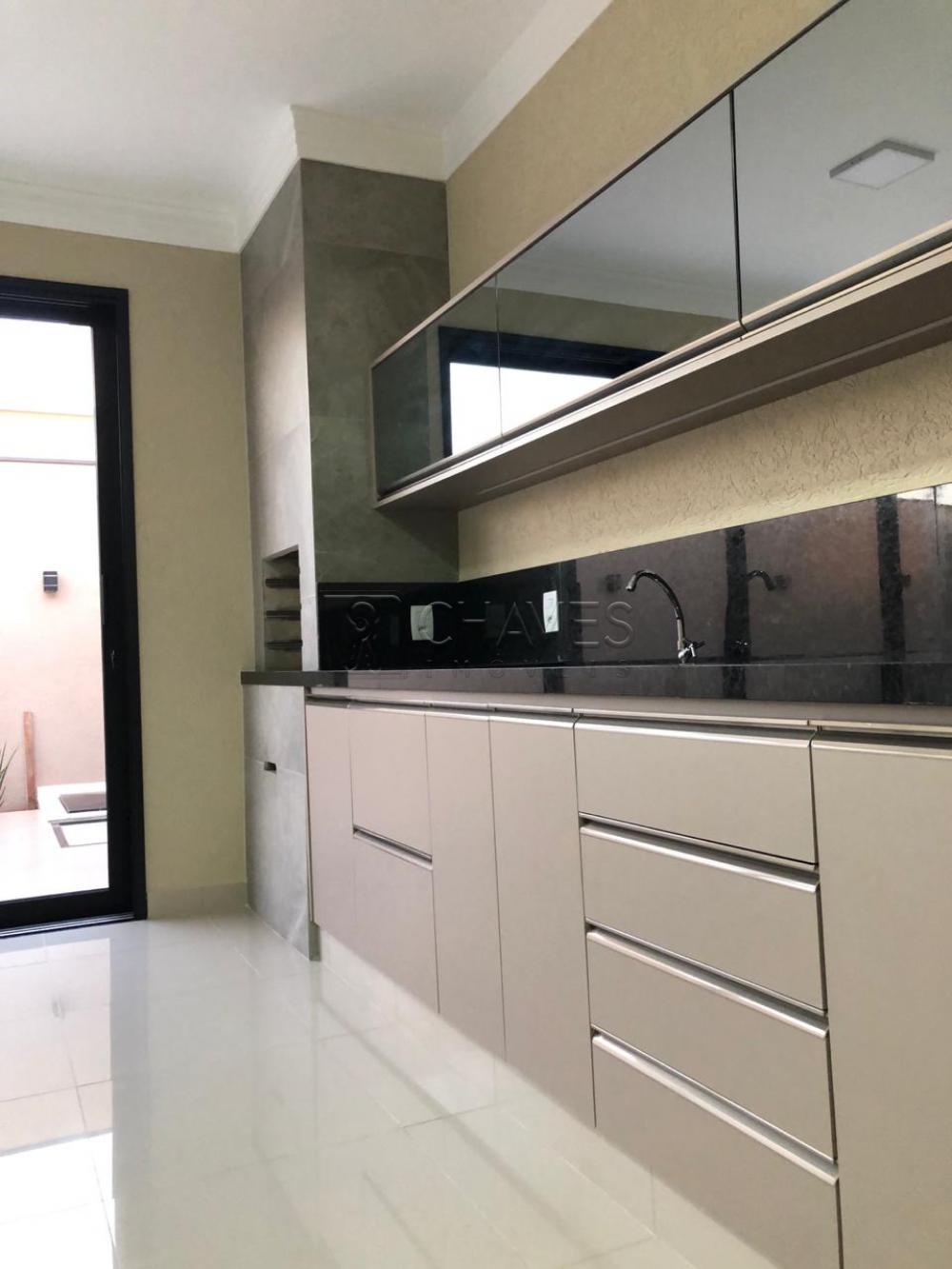 Comprar Casa / Condomínio em Bonfim Paulista apenas R$ 780.000,00 - Foto 13