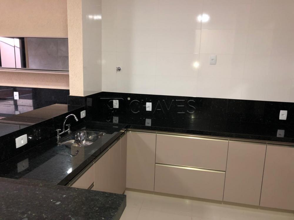 Comprar Casa / Condomínio em Bonfim Paulista apenas R$ 780.000,00 - Foto 14