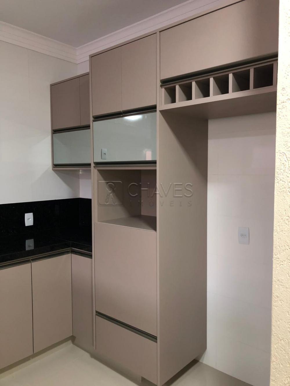 Comprar Casa / Condomínio em Bonfim Paulista apenas R$ 780.000,00 - Foto 15