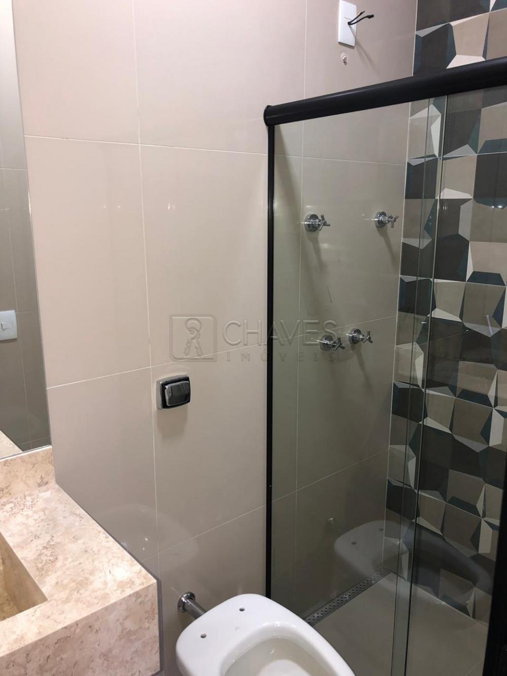 Comprar Casa / Condomínio em Bonfim Paulista apenas R$ 780.000,00 - Foto 16
