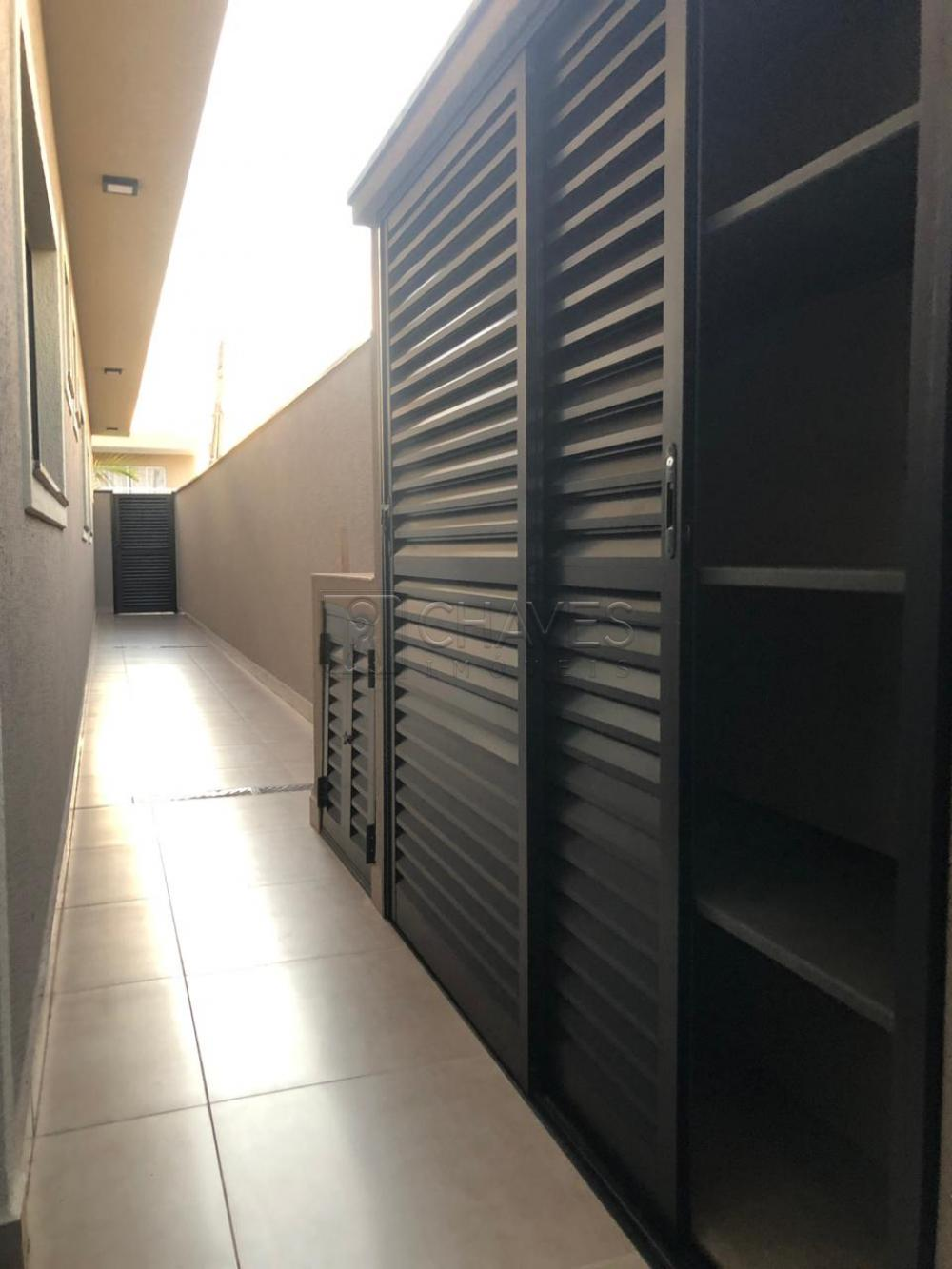 Comprar Casa / Condomínio em Bonfim Paulista apenas R$ 780.000,00 - Foto 19