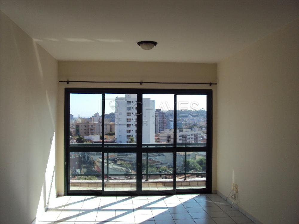 Comprar Apartamento / Padrão em Ribeirão Preto R$ 240.000,00 - Foto 1