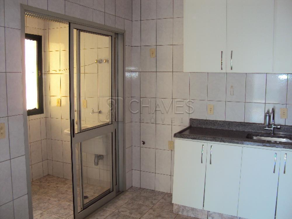 Comprar Apartamento / Padrão em Ribeirão Preto R$ 240.000,00 - Foto 10