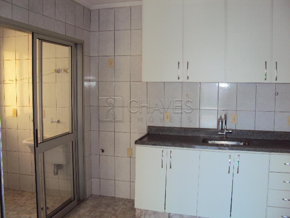 Comprar Apartamento / Padrão em Ribeirão Preto R$ 240.000,00 - Foto 9