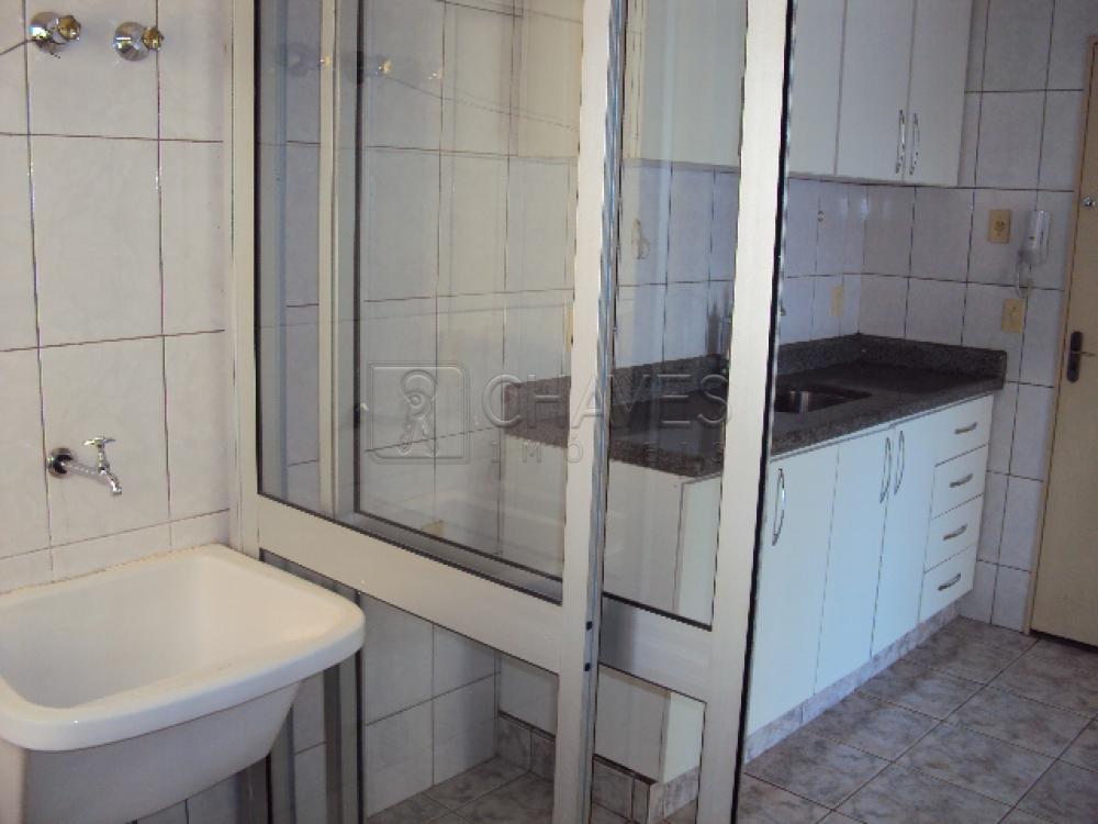 Comprar Apartamento / Padrão em Ribeirão Preto R$ 240.000,00 - Foto 12