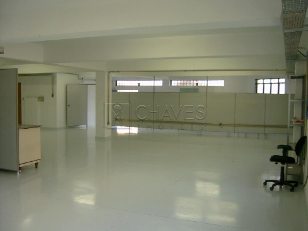 Alugar Comercial / Salão em Ribeirão Preto apenas R$ 3.200,00 - Foto 4