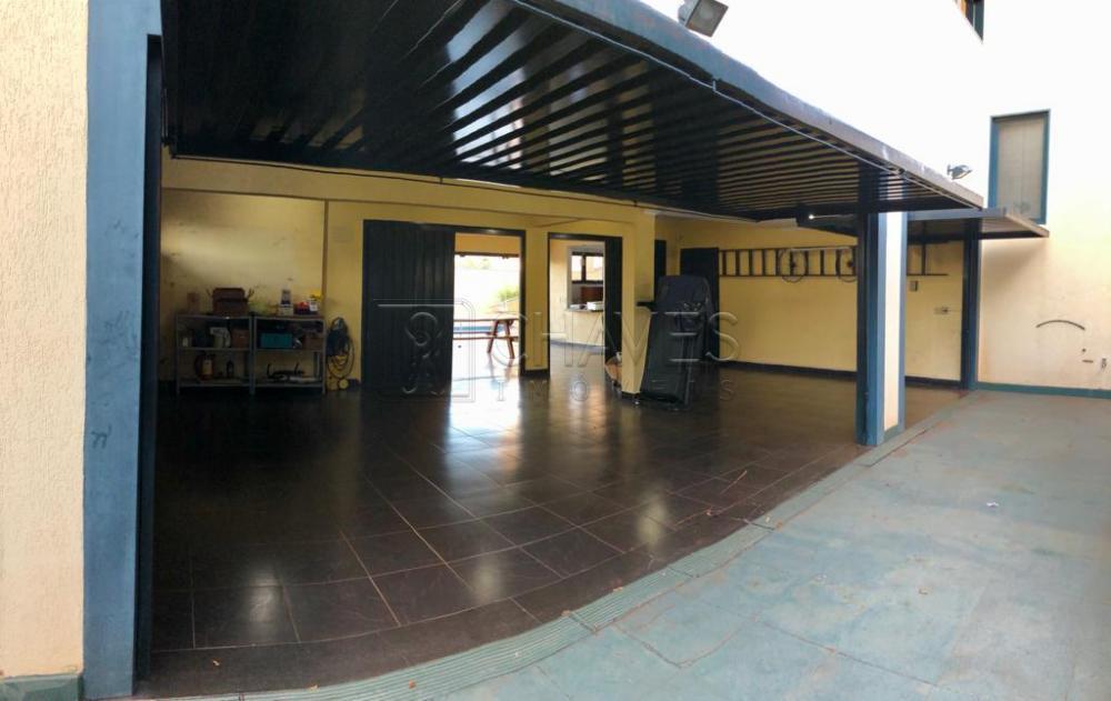 Alugar Comercial / casa em Ribeirão Preto apenas R$ 8.500,00 - Foto 5