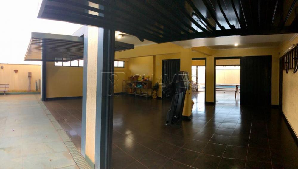 Alugar Comercial / casa em Ribeirão Preto apenas R$ 8.500,00 - Foto 7