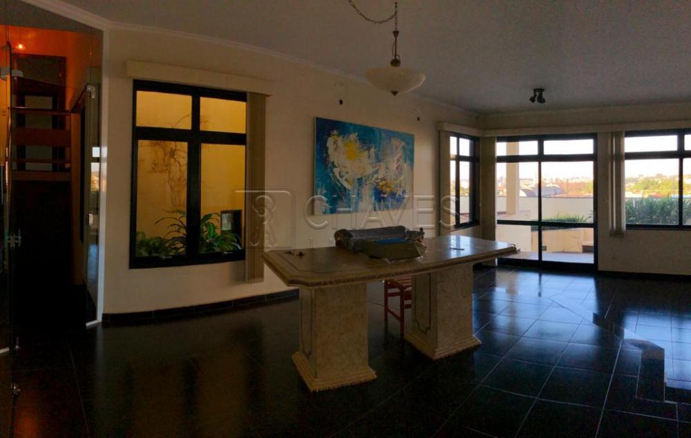 Alugar Comercial / casa em Ribeirão Preto apenas R$ 8.500,00 - Foto 8