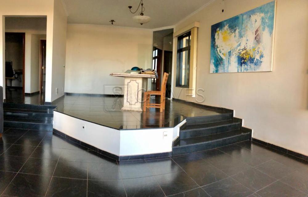 Alugar Comercial / casa em Ribeirão Preto apenas R$ 8.500,00 - Foto 9