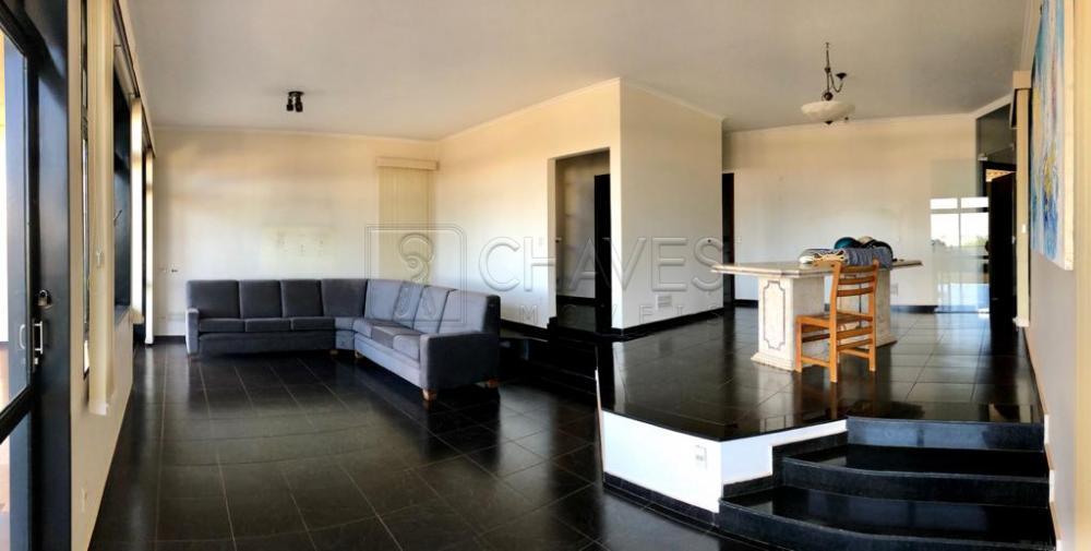 Alugar Comercial / casa em Ribeirão Preto apenas R$ 8.500,00 - Foto 12