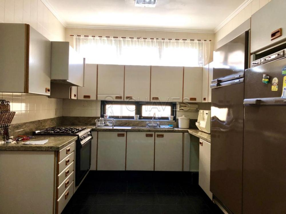 Alugar Comercial / casa em Ribeirão Preto apenas R$ 8.500,00 - Foto 13