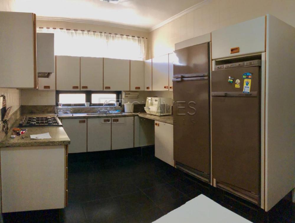 Alugar Comercial / casa em Ribeirão Preto apenas R$ 8.500,00 - Foto 15