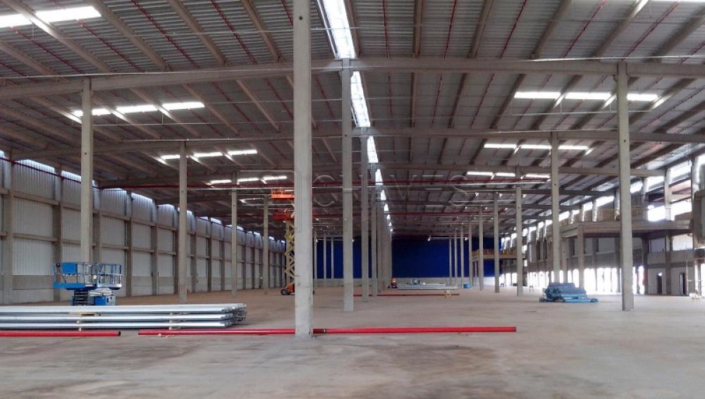Alugar Comercial / Salão em Condomínio em Ribeirão Preto apenas R$ 73.000,00 - Foto 4