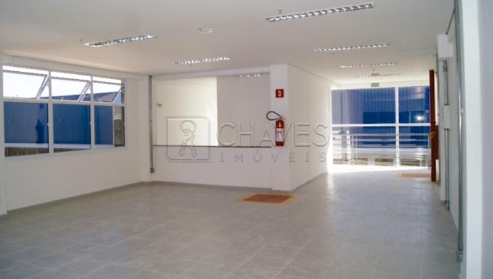 Alugar Comercial / Salão em Condomínio em Ribeirão Preto apenas R$ 73.000,00 - Foto 8