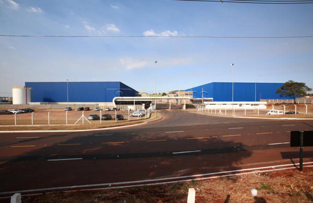 Alugar Comercial / Salão em Condomínio em Ribeirão Preto apenas R$ 73.000,00 - Foto 7