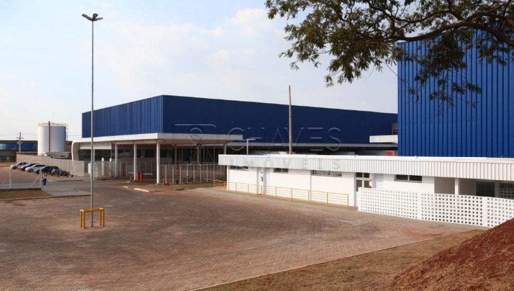 Alugar Comercial / Salão em Condomínio em Ribeirão Preto apenas R$ 73.000,00 - Foto 3