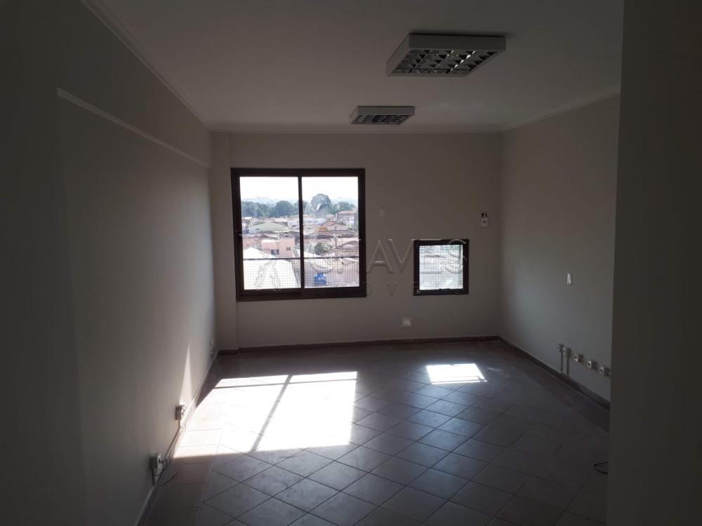 Alugar Comercial / Sala em Condomínio em Ribeirão Preto apenas R$ 380,00 - Foto 2