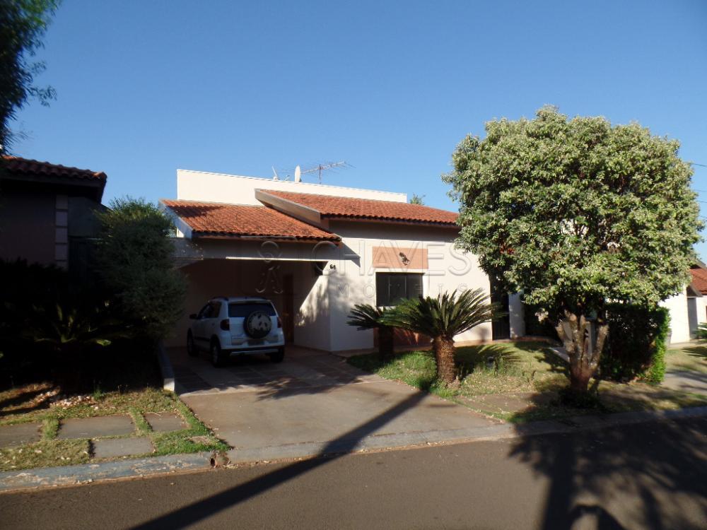 Alugar Casa / Condomínio em Bonfim Paulista apenas R$ 2.900,00 - Foto 1