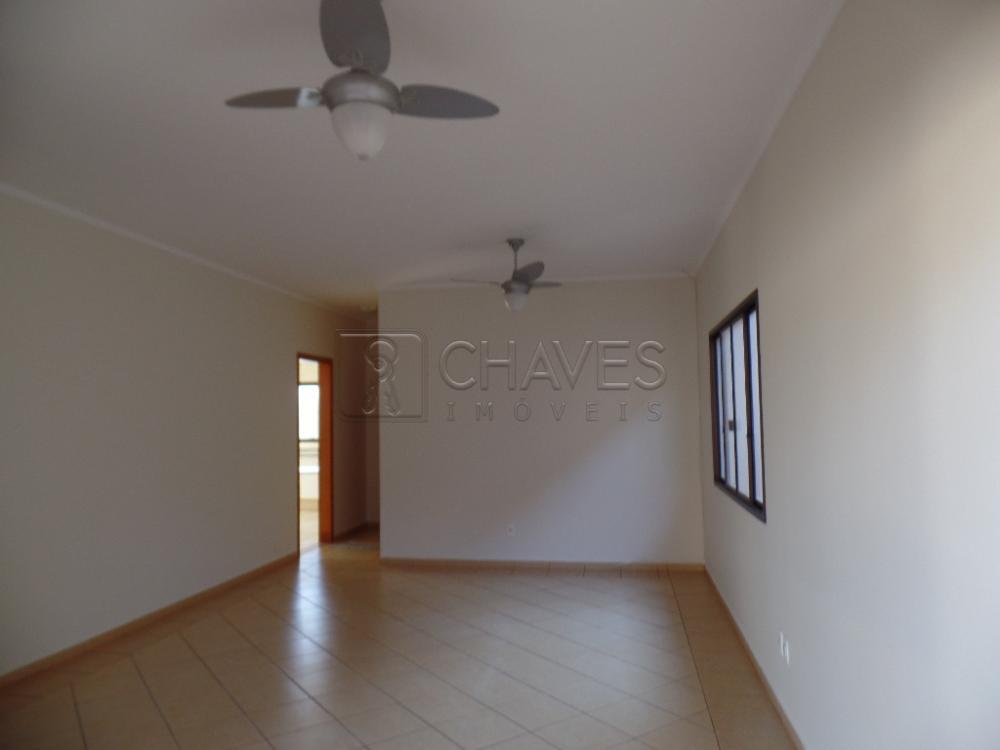 Alugar Casa / Condomínio em Bonfim Paulista apenas R$ 2.900,00 - Foto 2