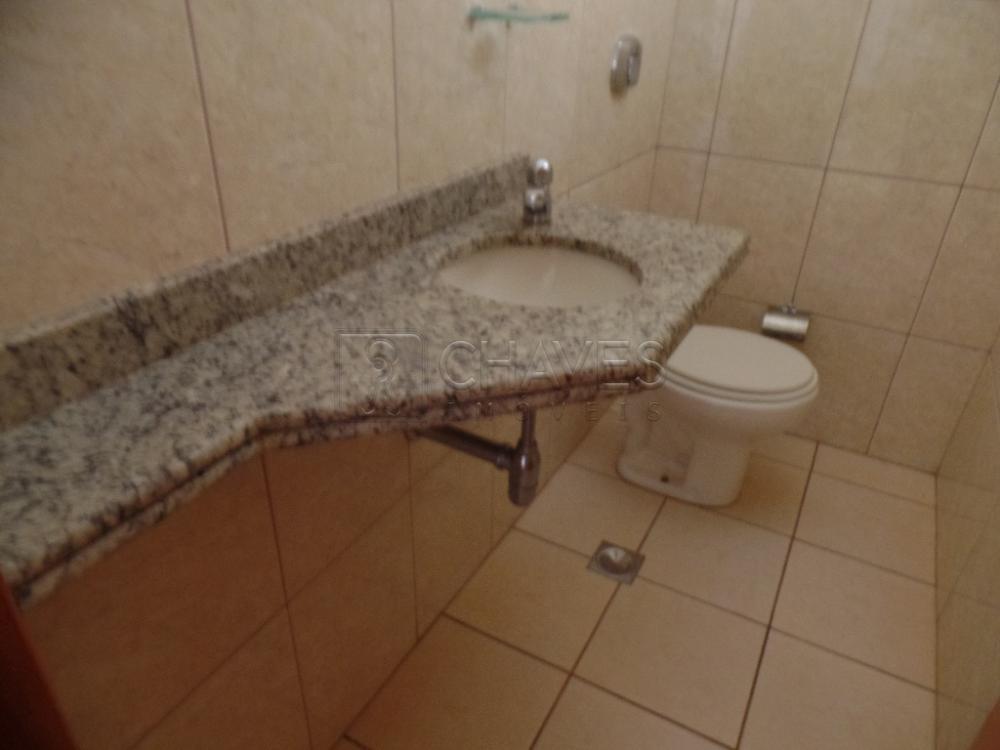 Alugar Casa / Condomínio em Bonfim Paulista apenas R$ 2.900,00 - Foto 6