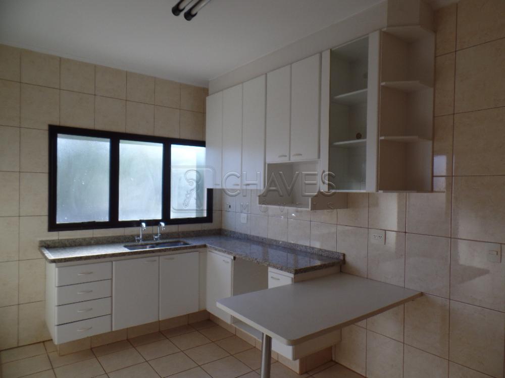 Alugar Casa / Condomínio em Bonfim Paulista apenas R$ 2.900,00 - Foto 3