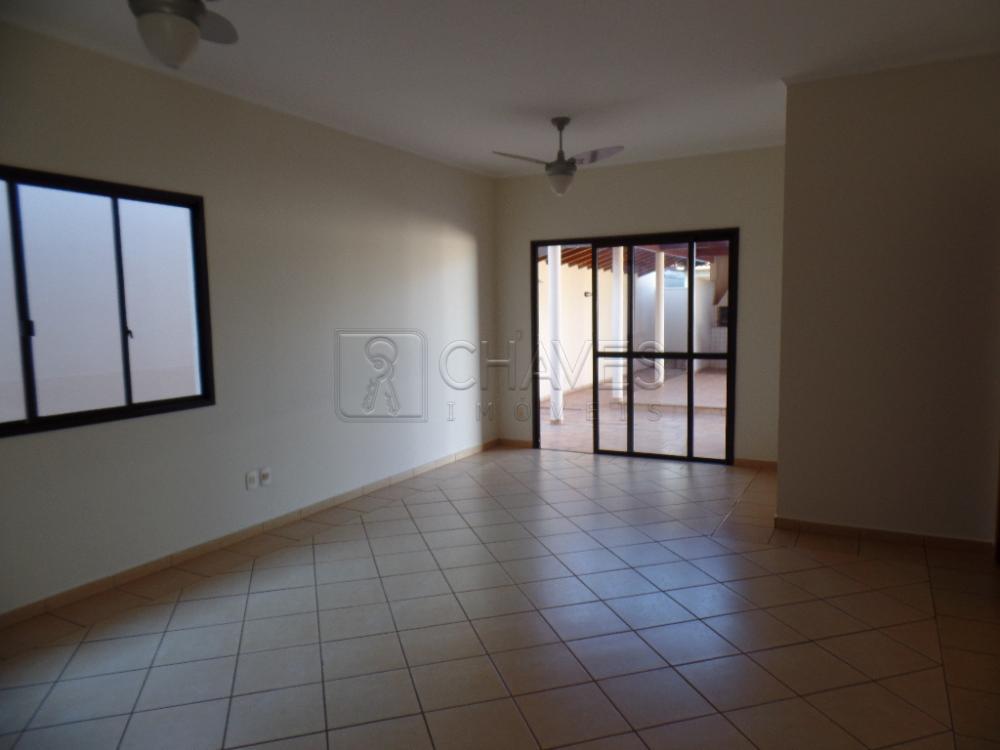 Alugar Casa / Condomínio em Bonfim Paulista apenas R$ 2.900,00 - Foto 4
