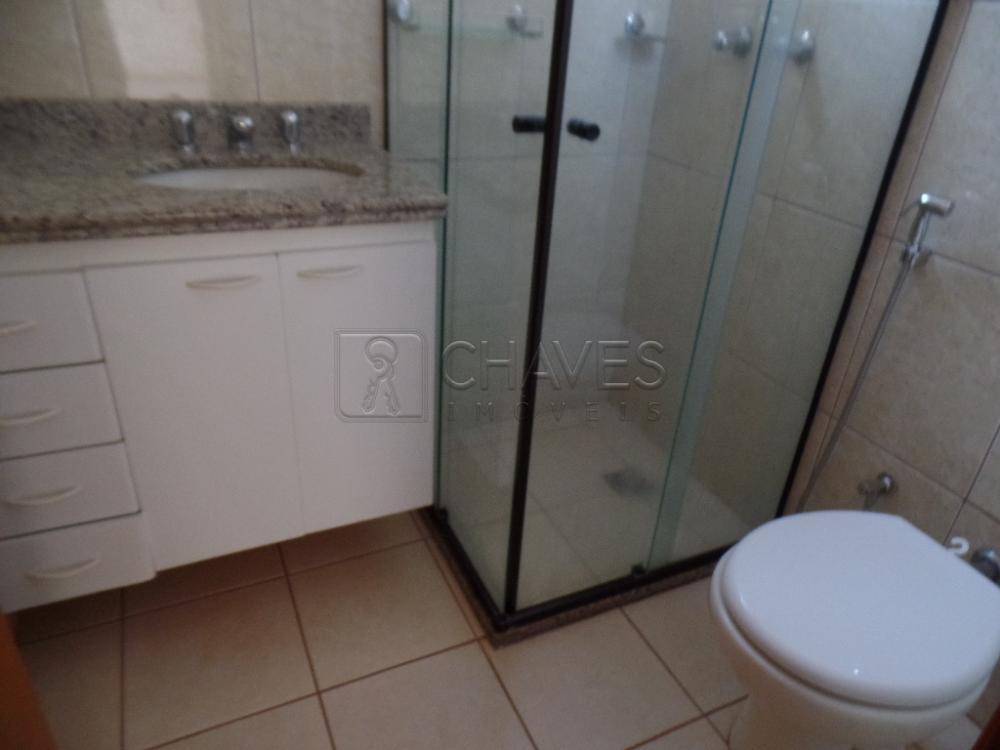 Alugar Casa / Condomínio em Bonfim Paulista apenas R$ 2.900,00 - Foto 7