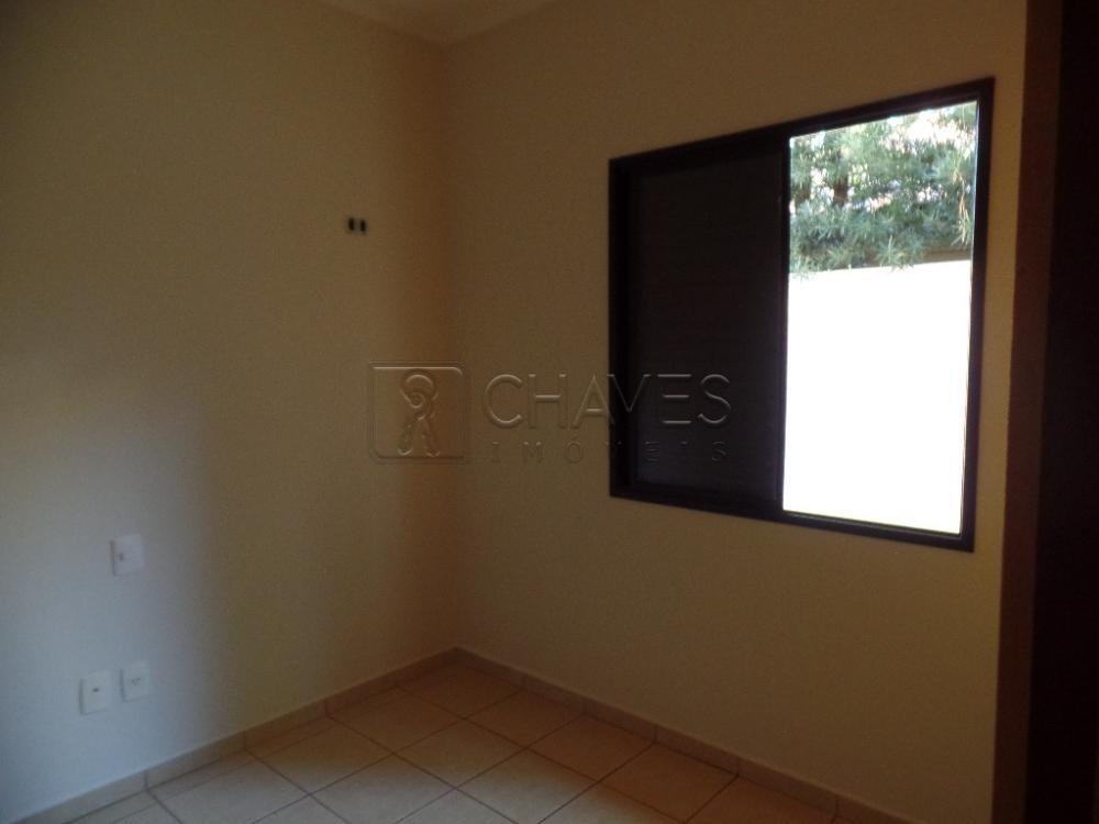 Alugar Casa / Condomínio em Bonfim Paulista apenas R$ 2.900,00 - Foto 9