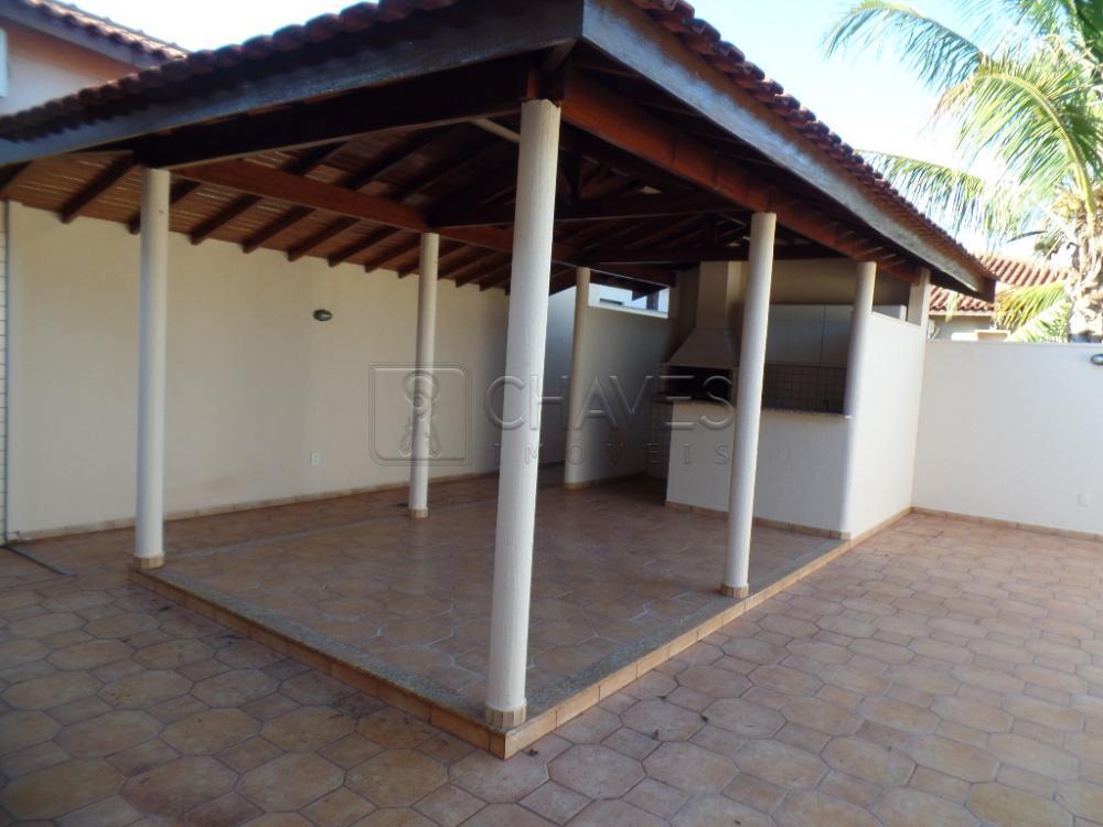 Alugar Casa / Condomínio em Bonfim Paulista apenas R$ 2.900,00 - Foto 10