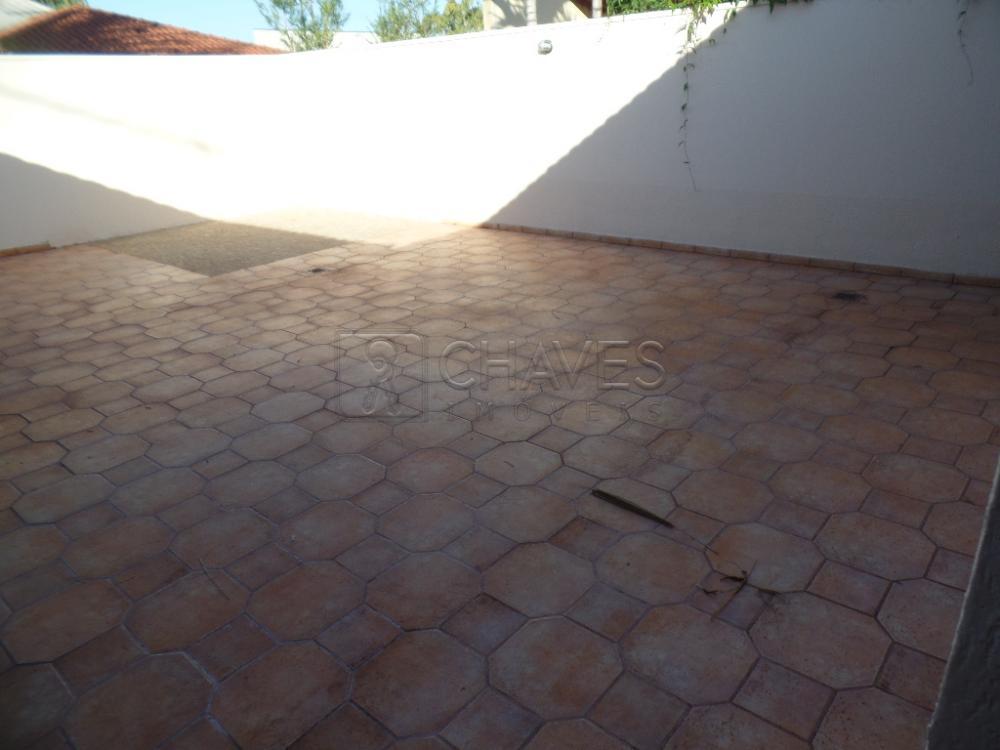 Alugar Casa / Condomínio em Bonfim Paulista apenas R$ 2.900,00 - Foto 11